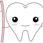 乳歯の特徴と虫歯、予防はどうすればいい?