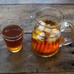 家庭で煮出した麦茶の賞味期限と子供におすすめの麦茶