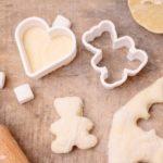 [お菓子作り・パン作り]道具と材料が揃うおすすめショップはここ!
